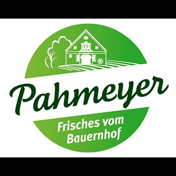 Logo von Kartoffelmanufaktur Pahmeyer GmbH & Co. KG